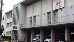 Trio sequestra e tortura homem por dívida de 150 euros