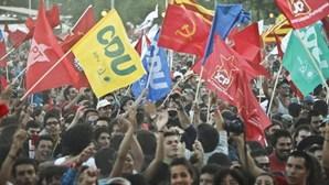 """""""Seixal Sim Covid Não"""": Moradores fazem marcha automóvel na quinta-feira contra Festa do Avante!"""