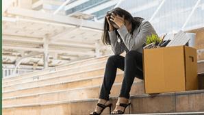 Inscrições semanais no desemprego sobem para 870 mil nos EUA