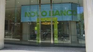 Auditoria revela perdas de 4.042 milhões de euros no Novo Banco