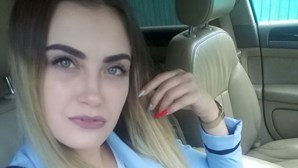 Trio de mulheres procurado por violar e matar homem falsamente acusado de ser pedófilo