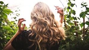 Como aclarar o cabelo com sumo de limão
