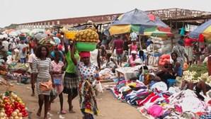 Fórum Euro-África em Cascais quer reaproximar os dois continentes