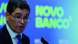 20 maiores devedores do Novo Banco dão perdas milionárias