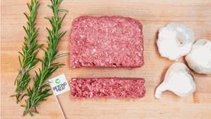 Apolónia Supermercados lança novo produto da Beyond Meat™