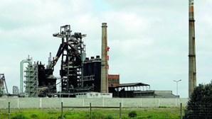 Moradores do Seixal reclamam 500 milhões de euros