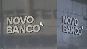 Deputados chumbam divulgação imediata e integral de auditoria ao Novo Banco