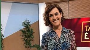 Semanas de humilhação e guerra ditam saída de Fátima Lopes da TVI
