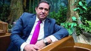 Mário Ferreira obrigado a lançar OPA sobre ações minoritárias da Media Capital