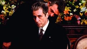 Coppola dá nova versão ao final de 'O Padrinho'