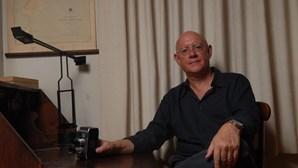 Imprensa Nacional lança Prémio de Jornalismo em homenagem a Vicente Jorge Silva