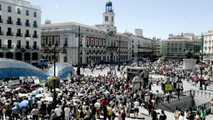 Espanha estuda redução da semana de trabalho para apenas quatro dias
