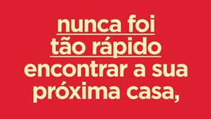 """RE/MAX quer ajudar os portugueses a """"encontrar a sua próxima casa"""""""