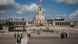 Bispos escondem contas de Santuário de Fátima
