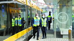Metro do Porto lança obra de três milhões de euros junto ao Hospital de São João