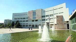 Pena suspensa para jovem que golpeou outro numa esplanada em Braga