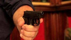 Dono de bordel preso 13 anos após matar cliente a tiro