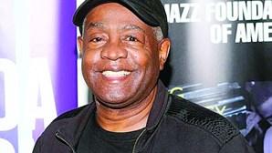 Ronald Bell (1951-2020)