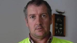 GNR procura homem de 50 anos que está desaparecido em Vila Franca de Xira