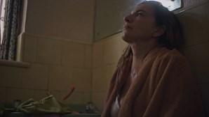 Filme da realizadora Ana Rocha distinguido em Veneza com quatro prémios