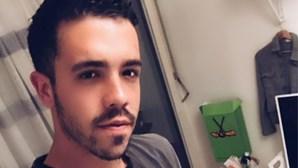 Português morto à facada em restaurante na Suíça
