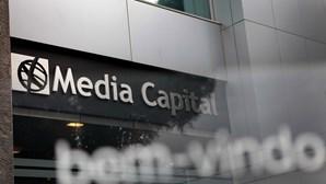 Regulador aperta cerco à Media Capital para divulgar novos acionistas