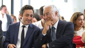 Empresário do Porto denuncia secretário de Estado da Mobilidade