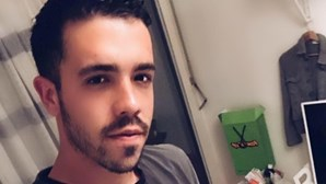 Português morre esfaqueado à frente da namorada à porta de kebab na Suíça