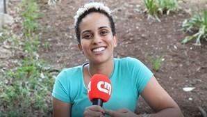 Cremilda Medina apresenta ao público português o disco 'Folclore'