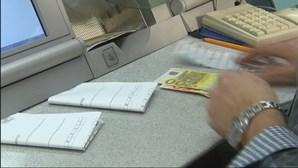 Governo mantém objetivo de aumentar salário mínimo nacional