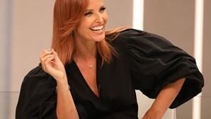 Nilton arrasa Cristina Ferreira em vídeo onde expõe contradições da estrela da TVI