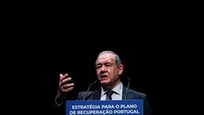 Maioria dos portugueses antecipa má gestão dos fundos