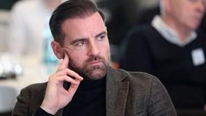 Ex-futebolista alemão Metzelder julgado por divulgação de pornografia infantil