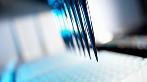 Cientistas descobrem anticorpo capaz de neutralizar a Covid-19