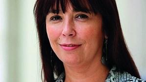 Deputada do PS falsificou declaração para evitar ser acusada, acredita MP