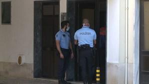 PSP detém cadastrado por roubos na Gare do Oriente em Lisboa