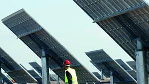 Central solar em Portimão vai custar 35 milhões de euros