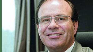 Patrão da Lusiaves investigado pelo Ministério Público