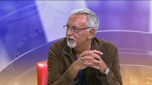 Francisco José Viegas vence Prémio Literário Fernando Namora