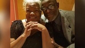 Casados e inseparáveis há 46 anos sobrevivem juntos à Covid-19 e ao cancro