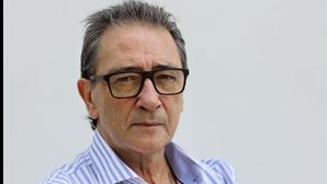 """""""A CMTV lidera o espetáculo do futebol na televisão"""": Rodolfo Reis reforça o painel de comentadores do programa """"Golos"""""""
