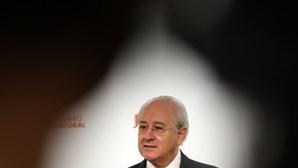 """Rui Rio diz que Governo não adia congresso do PCP """"porque não quer"""""""