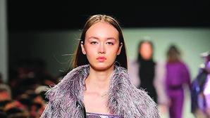 Outono/Inverno: Conheça as tendências da moda para a nova estação