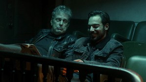 'Os Conselhos da Noite' com Adolfo Luxúria Canibal chega aos cinemas