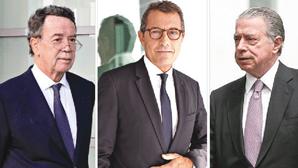 'Príncipe' da política recebe luvas de 3,6 milhões de euros
