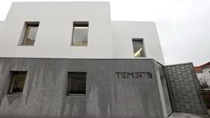 Fabricante portuguesa Tensai ganha negócios de frio à China e contrata mais 40 pessoas