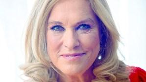 A rainha dos reality shows: são estes os trunfos de Teresa Guilherme