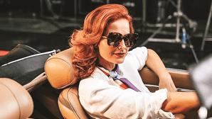 Ljubomir goza com Cristina Ferreira e aumenta picardia