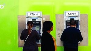Novo Banco fecha mais 20 balcões até ao final do ano