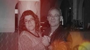 Sandra e Joaquim desapareceram misteriosamente há cinco anos em Ílhavo